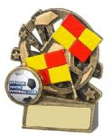 Assistant Referee Award RF017A